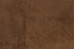 Ultragloss Copperleaf