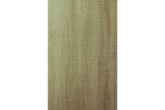 Parched Oak