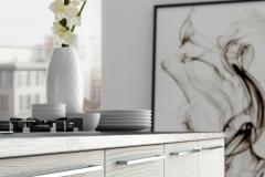 Tavola Light Grey